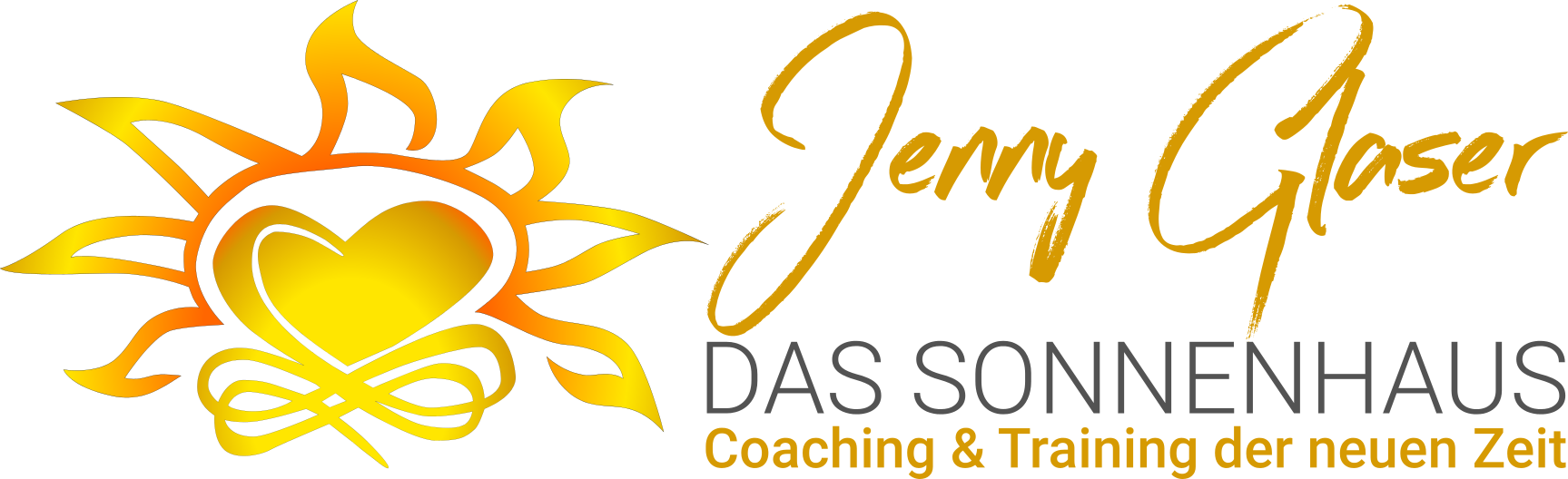 Member- Das Sonnenhaus